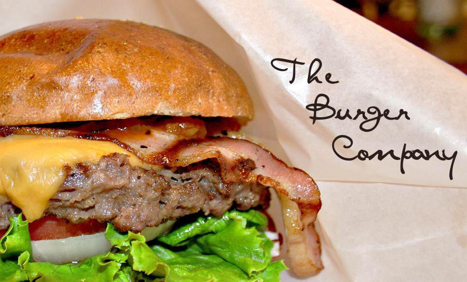 burgercompany