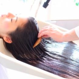 京都  ベルジュバンス ペーアッシュ 取扱店 Lino Hair Design 河原町三条