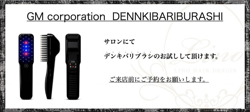 京都デンキバリブラシ 正規取扱店